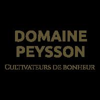 Domaine Peysson - AOC Vinsobres - Côtes du Rhône