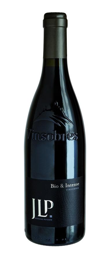 BIO & INTENSE – 6 bouteilles