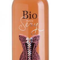 BIO MAIS SEXY – 6 bouteilles